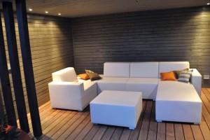 design-loungeset