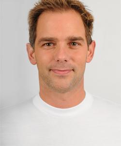 witte ronde hals t shirts