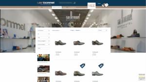website promoter 1