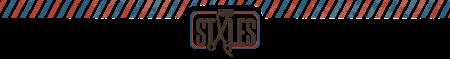 logo_vrijstaand