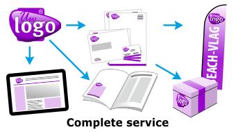 complete-service