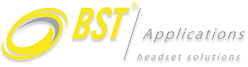 logo bstheadsets