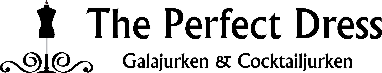Avondjurk