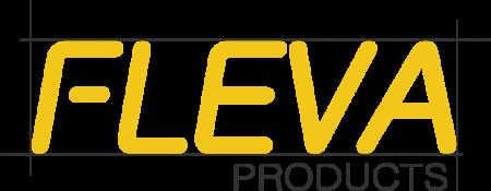 logo-flavicon-fleva-250x1001