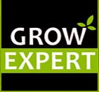 grow-expert-logo