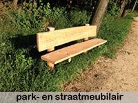 Menuknop_park-_en_straatmeubilair