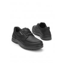 mephisto schoenen online