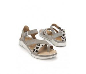 aqa schoenen online