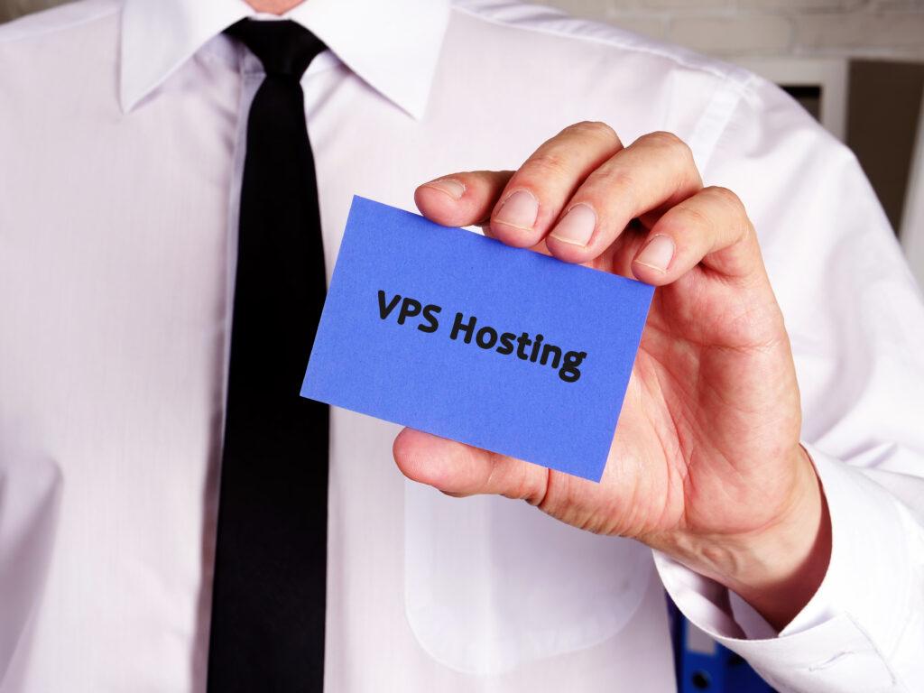 goedkope vps hosting