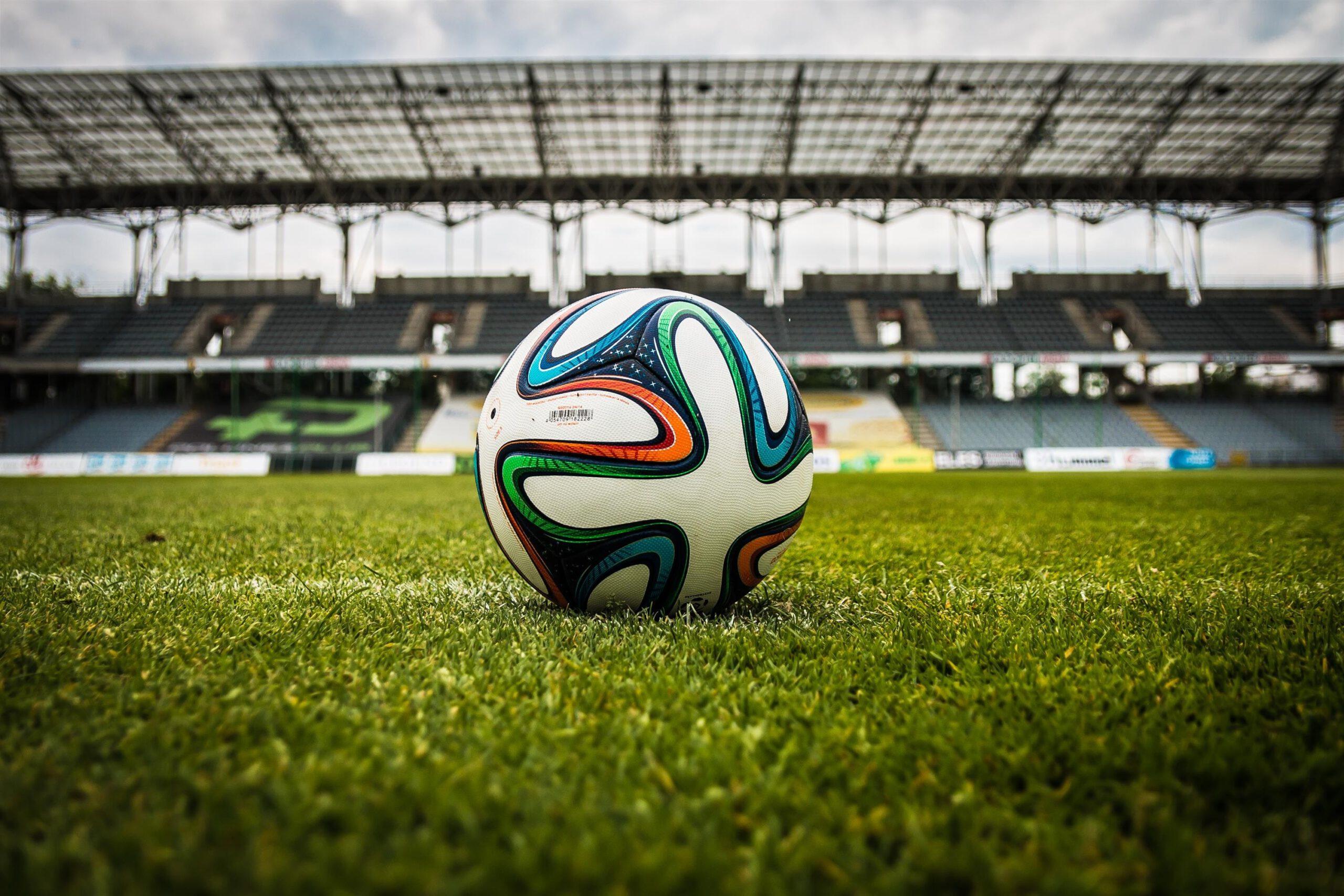 voetbal op tv vandaag